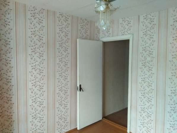 Продам квартиру в фото 8