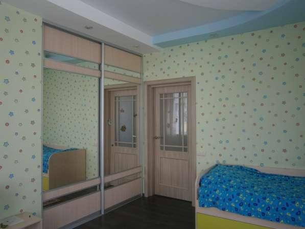 Обмен котедж в екатеринбурге на сочи в Екатеринбурге фото 9