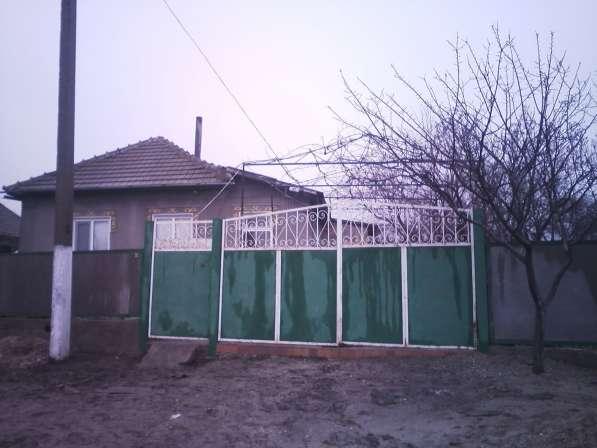 Продам дом на Украине
