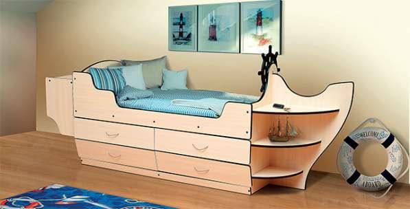 Продается мебель для детей