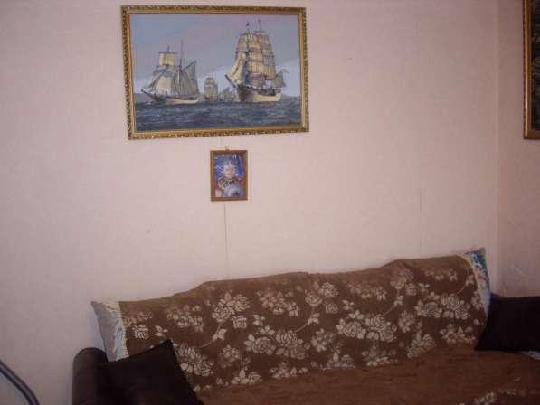 Продажа 1 комнатной квартиры в Д-П в Рязани фото 8