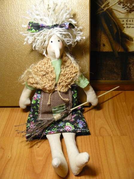 Эксклюзивные подарки. Игрушки сувениры ручной работы в Иркутске фото 13