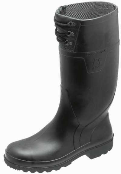 Финская обувь Сиеви » Полиуретановые защ Sievi в Кемерове