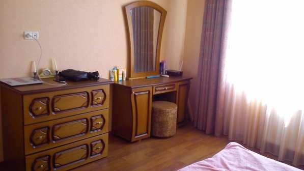 Сдам двухкомнатную квартиру по ул Королёва Вильямса