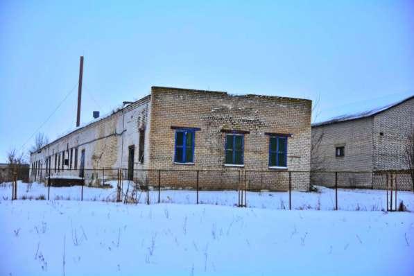 Продам завод по переработке молока,пл.782м2, аг.Старый Сверж в фото 4
