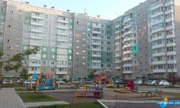 Сдам 2-к. 70кв. м, новый дом 40 лет Победы, д.30 с мебелью