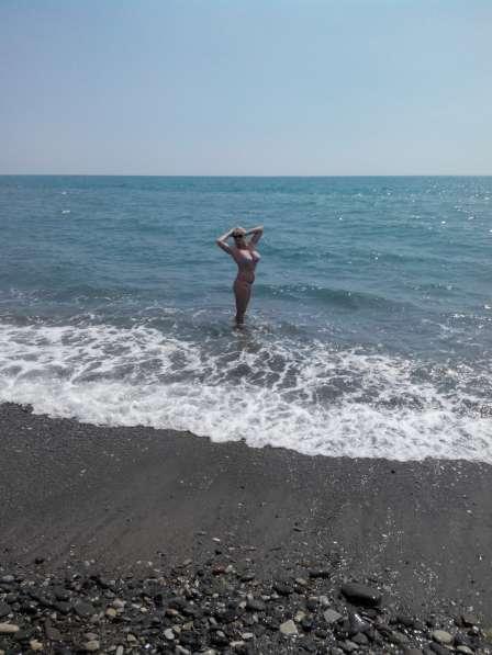 Светлана, 44 года, хочет познакомиться в Краснодаре фото 3