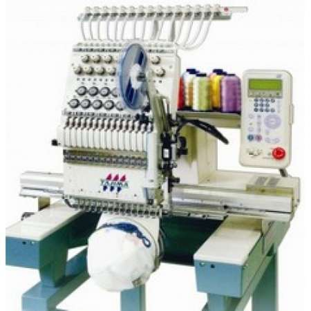 Швейный бизнес. Швейное оборудование.