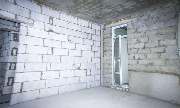 Двухкомнатная квартира в Королёве в Королёве фото 3
