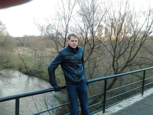 Alex, 32 года, хочет познакомиться в Москве фото 4
