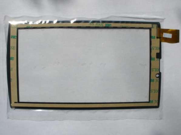 Тачскрин для планшета BQ 7084G в Самаре