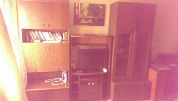 Мебель для гостиной, дачи