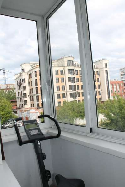 Квартира-студия по линии метро пл. Ленина