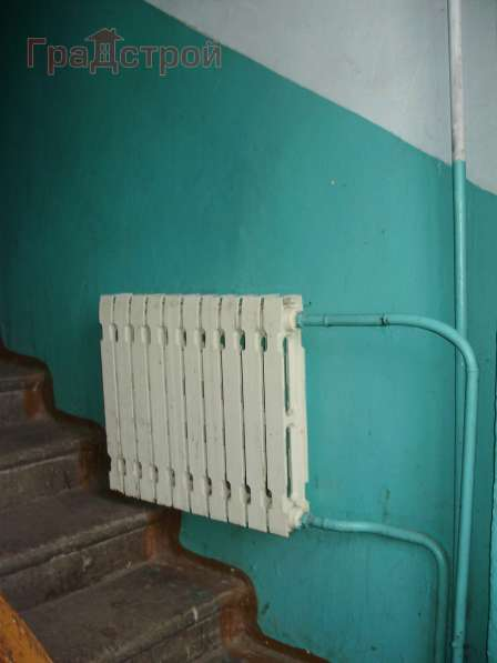 Продам двухкомнатную квартиру в Вологда.Жилая площадь 38,40 кв.м.Этаж 2.Дом кирпичный. в Вологде фото 10