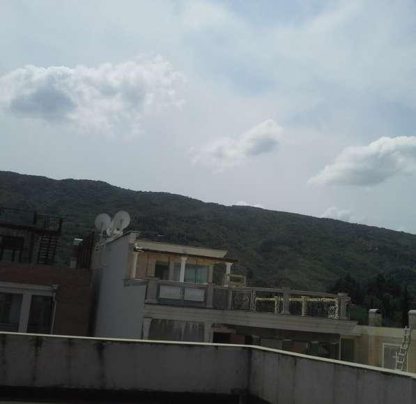 Продается квартира в престижном районе города Тбилиси!!
