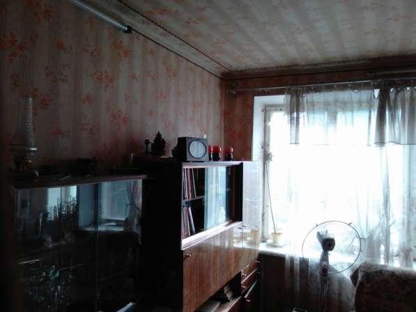 Продам 4 комнатную квартиру в Таганроге в Таганроге фото 7