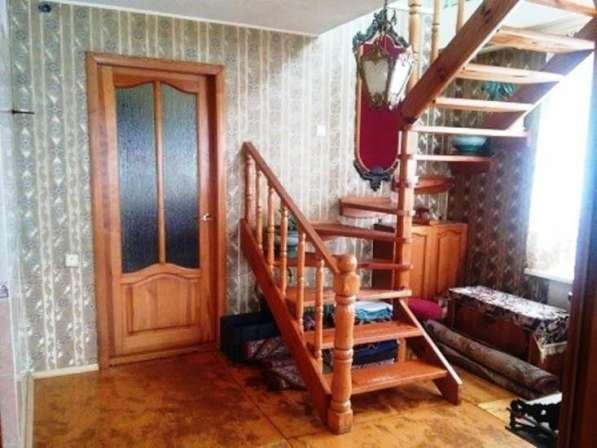 Шикарный комфортабельный коттедж в Беларуси в Южно-Сахалинске