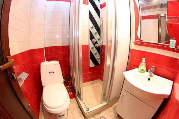 Комфортная квартира. Comfortable apartment в фото 6
