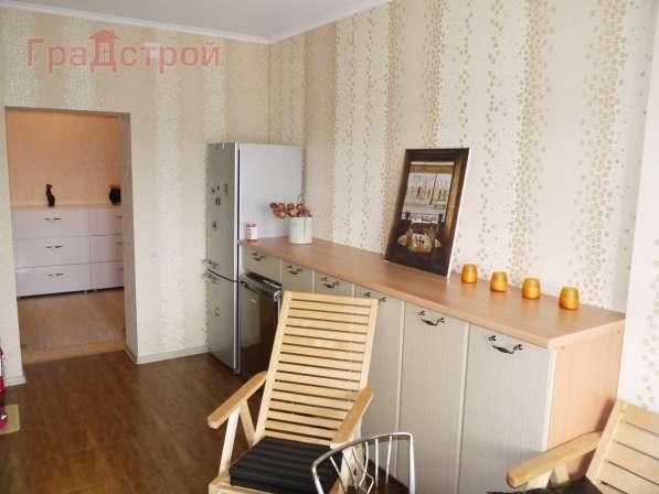 Продам трехкомнатную квартиру в Вологда.Жилая площадь 162 кв.м.Этаж 3.Есть Балкон. в Вологде фото 5