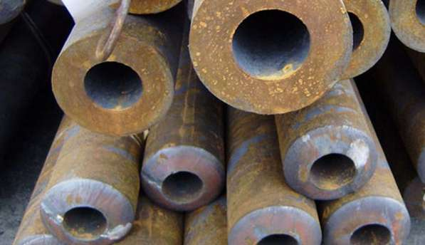 Трубы нестандартного размера в Набережных Челнах фото 9