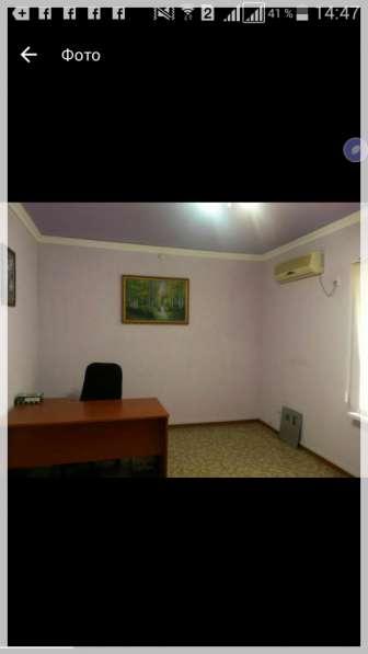 Сдаются в аренду офисные кабинеты и складские помещения