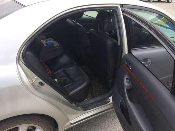 Toyota, Avensis, продажа в Омске в Омске фото 6