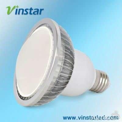 Качественные светодиодные лампы Vinstar