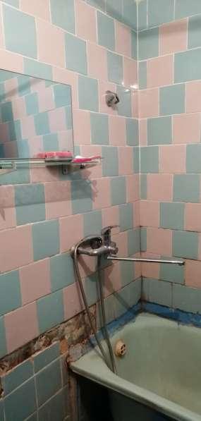 Продается 2х ком. квартира 52кв.м.,ул.Генерала Острякова 112 в Севастополе фото 13