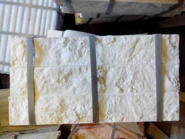 Мозаика из мрамора Чип 5 см-30 см