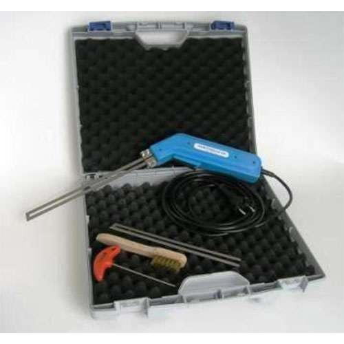 Терморезак для резки пенопласта AMTH - STYRO-CUT 230