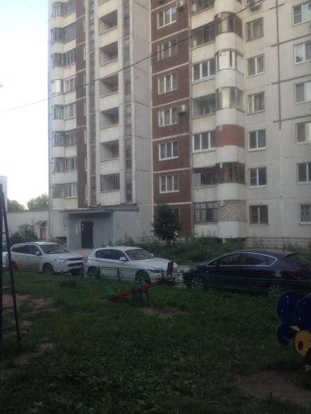 Продажа квартиры на пр. Карла Маркса,472