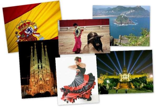 Отдых в Испании по доступным ценам!