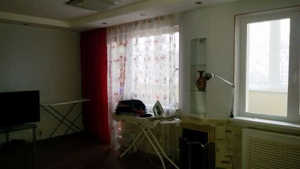 Продаю 4-х комнатную квартиру на Пионерском в Екатеринбурге фото 5