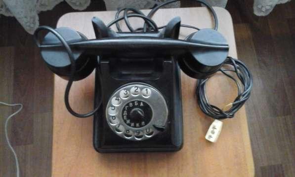Продажа старого домашнего телефона. Рабочий.