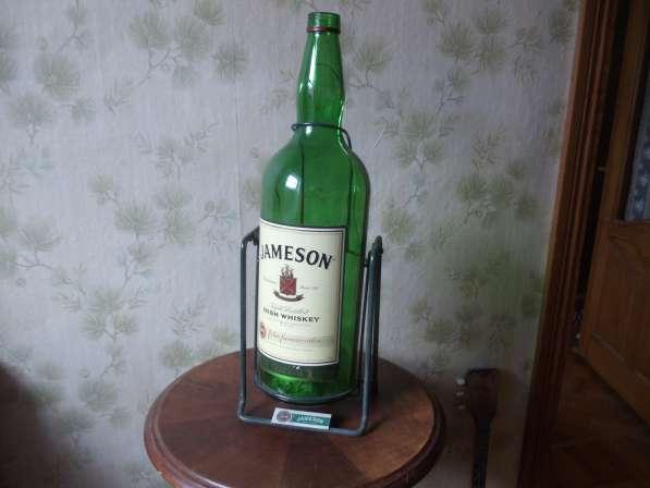 Качели для бутыли 4.5 литра