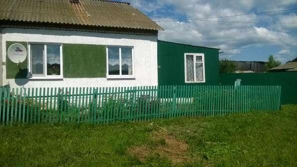 Продам дом который не сгниет и всегда будет недвижимостью!