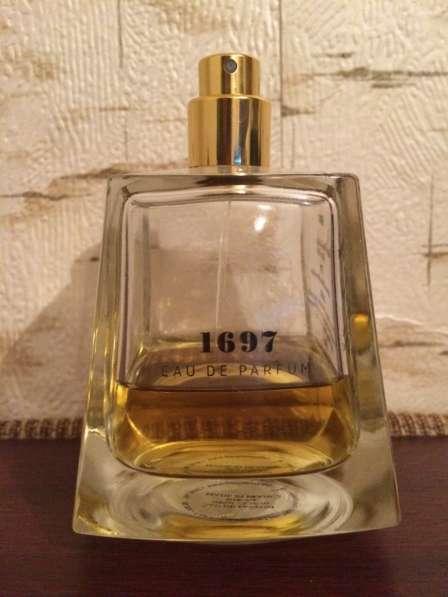Frapin 1697
