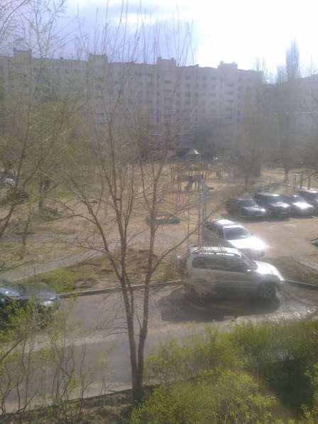 Продаю 3-х комнатную квартиру по б-ру Энгельса 16 в Волгограде