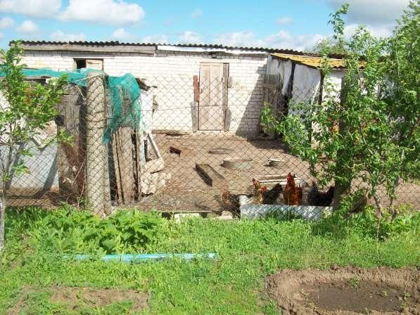 Продам благоустроенный коттедж в Волгоградской области в Волгограде фото 4