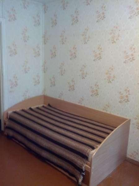 2 комн. квартира в тихом центре в Рязани фото 7