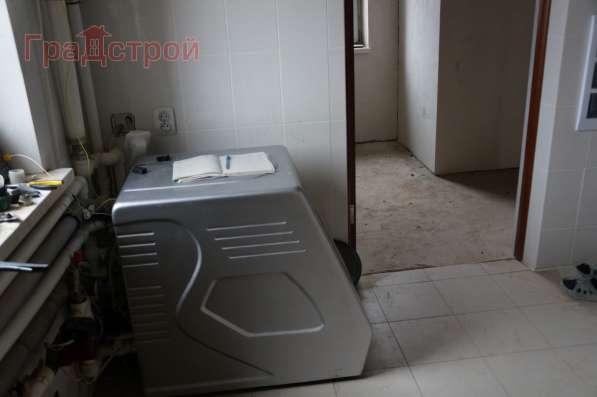 Продам дом в Вологда.Жилая площадь 195 кв.м. в Вологде фото 8