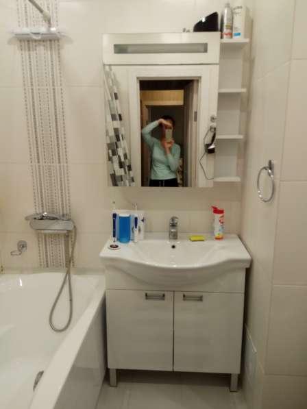 Проводим генеральные уборки в квартирах в Москве фото 4