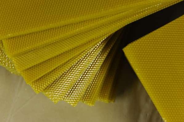 Пчеловодам рамки для ульев в сборе сколоченные с проволкой н в Пятигорске фото 18