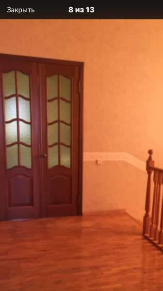 Продам трёх этажный дом со всеми удобствами в центре города в Батайске фото 7