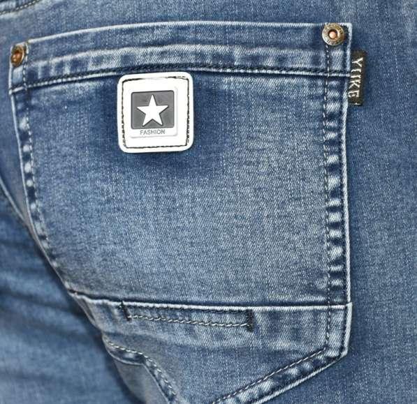Детские джинсы оптом в Екатеринбурге