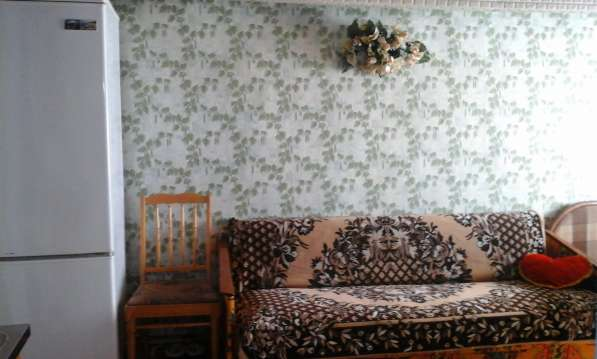 Дом с участком земли в Казани фото 6