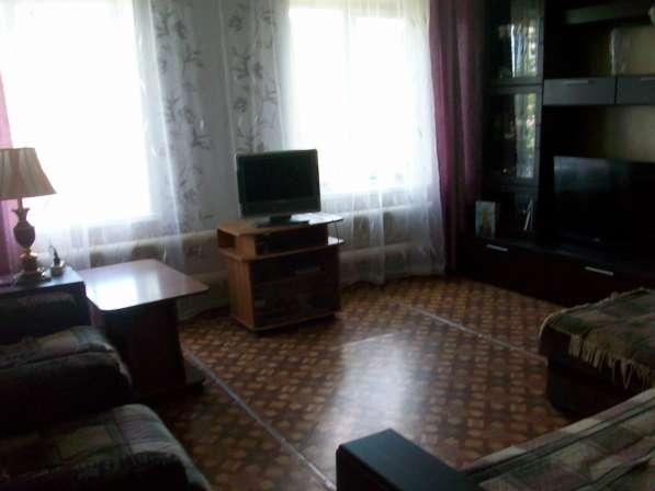Продам благоустроенный коттедж в Волгоградской области в Волгограде фото 11