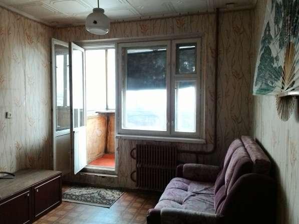 39 Гвардейской Дивизии. продаю 1 комнатную квартиру