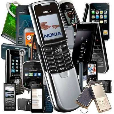 Куплю сотовый телефон Samsung Lenovo,Nokia,Fly итд