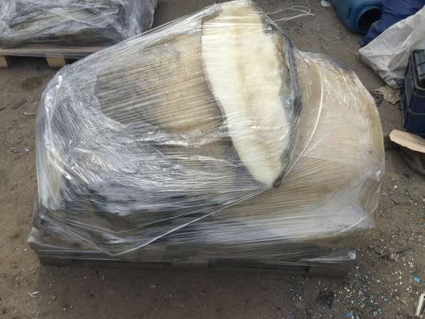 Продам каучук синтетический полиизопреновый